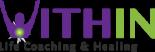 Within Life Coaching & Healing NV